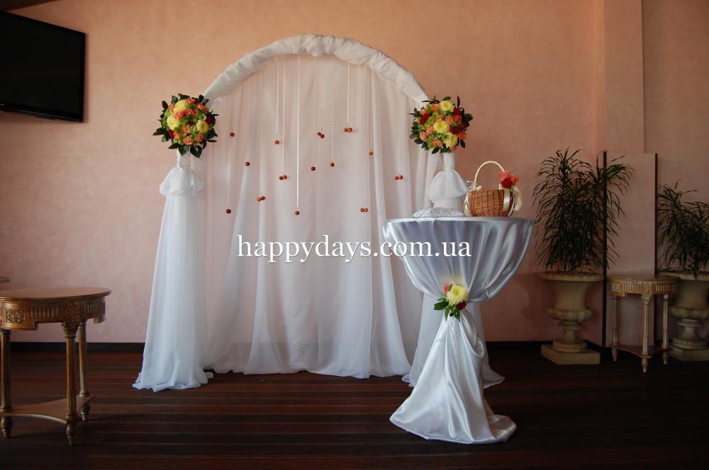 Угол невесты своими руками 72